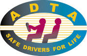 Member of ADTA - Female Driving Instructor in Blacktown, Mount Druitt, Penrith, Richmond